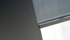 Sint-Truiden aluminium ramen deuren corswarem tongeren schueco shuco