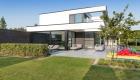 adc_corswarem_tongeren_woning_halle-booihoven_schuco_aluminium_ramen_deuren-1