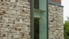Aubel - Simoni en Conradt woning aluminium ramen deuren corswarem group alu design tongeren schueco (1)