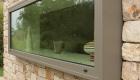 Aubel - Simoni en Conradt woning aluminium ramen deuren corswarem group alu design tongeren schueco (3)