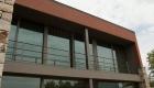 Aubel - Simoni en Conradt woning aluminium ramen deuren corswarem group alu design tongeren schueco (4)