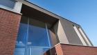 Bekkevoort - Van Steenkiste aluminium ramen deuren corswarem tongeren schueco shuco (4)
