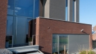 Bekkevoort - Van Steenkiste aluminium ramen deuren corswarem tongeren schueco shuco (5)