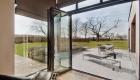 Bierbeek - bouwonderneming Akzent bvba woning aluminium ramen deuren corswarem group alu design schueco (1)