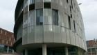 Brouwerij Inbev Leuven (3) aluminium ramen deuren glasgevels corswarem tongeren schueco shuco