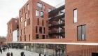 Campus Hast Viso Hasselt Corswarem aluminium ramen deuren schuco tongeren buitenschrijnwerk gevel a2o architecten scholen van morgen (1)
