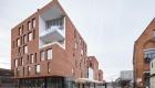 Campus Hast Viso Hasselt Corswarem aluminium ramen deuren schuco tongeren buitenschrijnwerk gevel a2o architecten scholen van morgen (16)