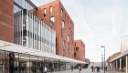 Campus Hast Viso Hasselt Corswarem aluminium ramen deuren schuco tongeren buitenschrijnwerk gevel a2o architecten scholen van morgen (19)