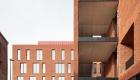 Campus Hast Viso Hasselt Corswarem aluminium ramen deuren schuco tongeren buitenschrijnwerk gevel a2o architecten scholen van morgen (5)