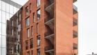 Campus Hast Viso Hasselt Corswarem aluminium ramen deuren schuco tongeren buitenschrijnwerk gevel a2o architecten scholen van morgen (6)