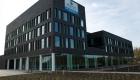 Concentra Antwerpen (1) aluminium ramen deuren glasgevels corswarem tongeren schueco shuco