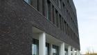 Concentra Antwerpen (2) aluminium ramen deuren glasgevels corswarem tongeren schueco shuco