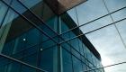 Concentra Antwerpen (4) aluminium ramen deuren glasgevels corswarem tongeren schueco shuco