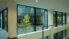 Concentra Antwerpen (6) aluminium ramen deuren glasgevels corswarem tongeren schueco shuco