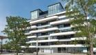 Corswarem Group Hasselt Zuidzicht aluminium ramen (2)