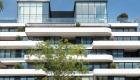 Corswarem Group Hasselt Zuidzicht aluminium ramen (3)