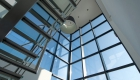 Diepenbeek - Jochen Put aluminium ramen deuren corswarem tongeren schueco (3)