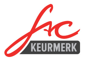 FAC keurmerk_Logo