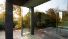 Geel - Huysmans woning aluminium ramen deuren corswarem group alu design tongeren schueco (3)