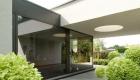 Hasselt - Van Lee-Janssen aluminium ramen deuren corswarem tongeren schueco (2)