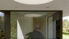 Hasselt - Van Lee-Janssen aluminium ramen deuren corswarem tongeren schueco (3)