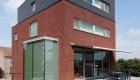 Heers Klaarchitectuur woning aluminium ramen deuren corswarem group alu design tongeren schueco (2)