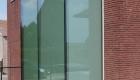 Heers Klaarchitectuur woning aluminium ramen deuren corswarem group alu design tongeren schueco (3)