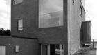 Heers Klaarchitectuur woning aluminium ramen deuren corswarem group alu design tongeren schueco (4)