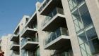 Hollandsveld Hasselt (1) aluminium ramen deuren glasgevels corswarem tongeren schueco shuco
