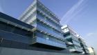 Jan De Nul Hofstade Aalst project glass facades glasgevel aluminium corswarem group tongeren schueco (2)