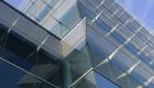 Jan De Nul Hofstade Aalst project glass facades glasgevel aluminium corswarem group tongeren schueco (3)
