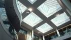 Janssen Pharmaceutica Beerse project glass facades glasgevel aluminium corswarem group tongeren schueco (2)