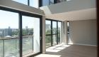 Leopoldvillage Brussel (5) aluminium ramen deuren glasgevels corswarem tongeren schueco shuco