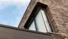 Overrepen - Piet Vos aluminium ramen deuren corswarem tongeren schueco (2)