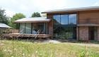 Paal - Ecoarchitecten aluminium ramen deuren corswarem tongeren schueco (1)