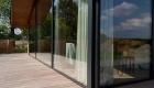 Paal - Ecoarchitecten aluminium ramen deuren corswarem tongeren schueco (3)