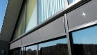 Riemst - Nivelle aluminium ramen deuren corswarem tongeren schueco (1)