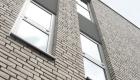 Tongeren - Claikens-Jenzen woning aluminium ramen deuren corswarem group alu design tongeren schueco (3)