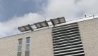 Tongeren - Claikens-Jenzen woning aluminium ramen deuren corswarem group alu design tongeren schueco (5)
