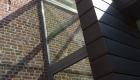 Tongeren - Michel Janssen woning aluminium ramen deuren corswarem group alu design tongeren schueco (2)