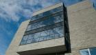 Van der Valk Brussel (3) aluminium ramen deuren glasgevels corswarem tongeren schueco shuco