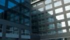 Van der Valk Brussel (5) aluminium ramen deuren glasgevels corswarem tongeren schueco shuco