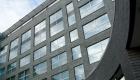 Van der Valk Brussel (6) aluminium ramen deuren glasgevels corswarem tongeren schueco shuco