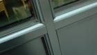 Veranda Kortessem woning aluminium ramen deuren corswarem group alu design tongeren schueco (4)