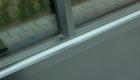 Veranda Kortessem woning aluminium ramen deuren corswarem group alu design tongeren schueco (5)