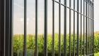 Veranda Kortessem woning aluminium ramen deuren corswarem group alu design tongeren schueco (8)