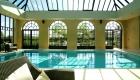 Veranda Poolhouse Tongeren  aluminium corswarem group alu design tongeren schueco (5)