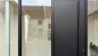 Vroenhoven - Egide Meertens Architect woning aluminium ramen deuren corswarem group alu design schueco (3)