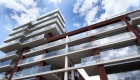 Waterside Leuven (6) aluminium ramen deuren glasgevels corswarem tongeren schueco shuco