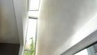Woning Lummen architecten Poelmans woning aluminium ramen deuren corswarem group alu design tongeren schueco (3)